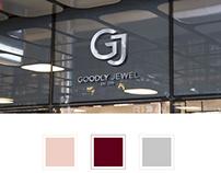 Goodly Jewel Branding