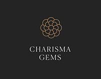 Charisma Gems