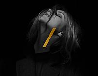 D E Q U E L — Fashion Store Concept