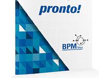|| Branding || ROCHE || BPM