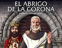 El Abrigo de la Corona.