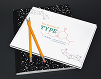 The Science of Type