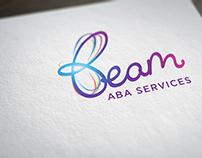 Beam ABA