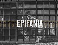 Epifania - Dance Project