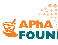 APhA Foundation to Expand Diabetes Prevention Program