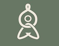 iiknala (yoga living)