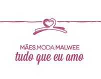 Mother`s Day Malwee 2014