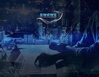 SWAWE