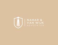 Nahar & Van Wijk Advocaten