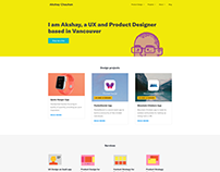 Website Rebranding Spring 2017