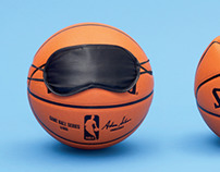 ESPN / NBA Draft
