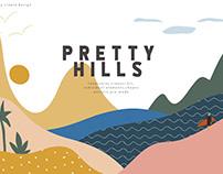 Pretty Hills