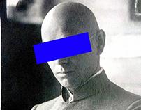 Bauhaus 100th - Johannes Itten