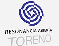 Resonancia Toreno