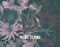 rede verde graphic language