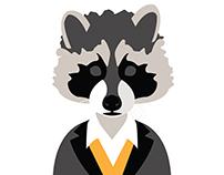 Racon avatar