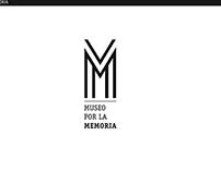Museo por la Memoria