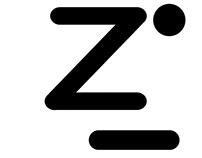 Zinc Dubai