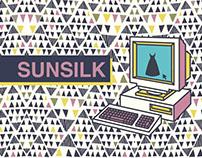 Sunsilk Case Study