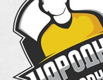 logo_soccer
