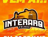 InterArq