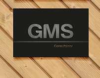 Business Card - GMS