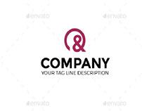 "Logo ""&"" Partners"
