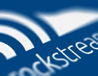 Rockstream.tv