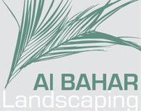 Al Baher Landscaping