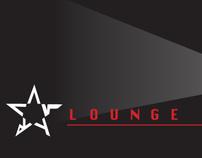 Astra Lounge Menu