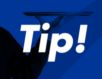 Tip! Windows Phone 7 App