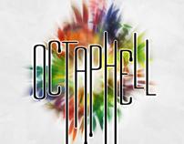 Octaphel CD cover