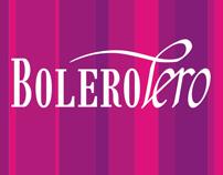 Bolerolero