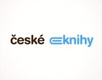 České eKnihy