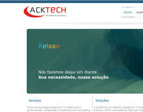 Site Acktech