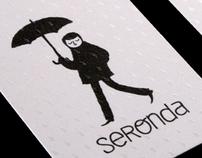 Ediciones Seronda