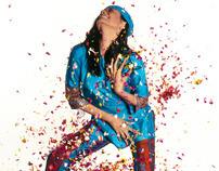 FEMINA FASHION