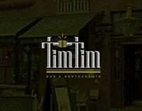 Tim Tim
