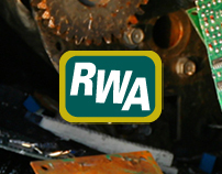 ReSource Waste Advisors