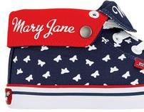MARY JANE | LOVE ME | Butterflies