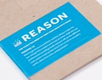 Reason Software Package