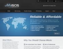 Miscis V.2