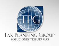 Tax Planning Group S.A
