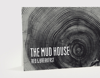 The Mud House (B&B) – Identity