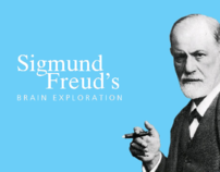 Sigmund Freud - W*nker or Genius?