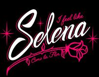 Selena Project