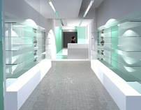 Pharmacy_Roidos