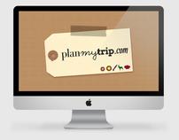 PlanMyTrip.com