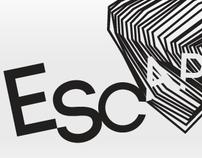 _ESCAPE