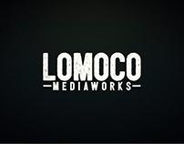 Lomoco Mediaworks
